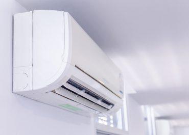 Czym się kierować przy wyborze klimatyzacji do biura?